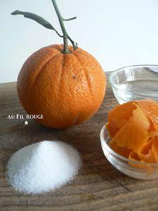 Oranges amères 2