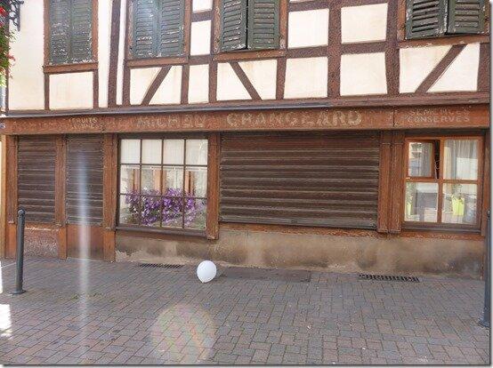 Olgayou Alsace septembre 16 (12)