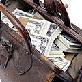 Rituels pour attirer l'argent