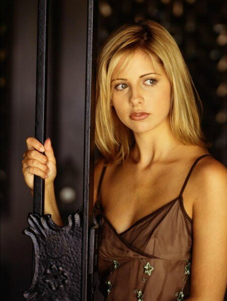 buffy-sarah-michelle-gellar-dvdbash-buffy-266837422