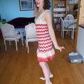 robe crochet sautoir oiso 014