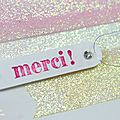 Carte merci - colorer ses masking tape - katia nesiris démonstratrice Stampin'up3