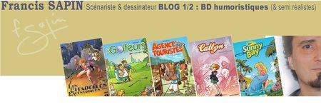 Bandeau& blog 1sur2