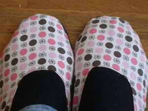 chaussons 3-a (12)