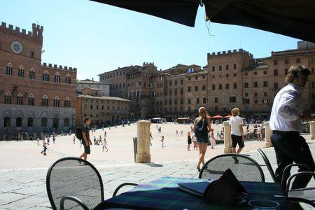 Vacances Août 2011 364