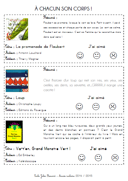 Windows-Live-Writer/ProJET-A-CHACUN-SON-CORPS_CFF3/image_37