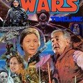 star wars 2