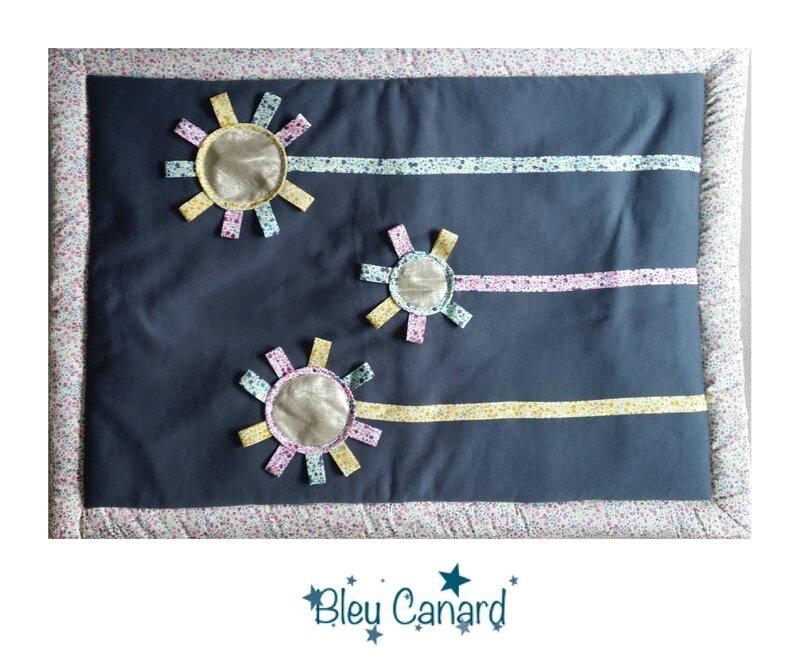 tapis fleur3