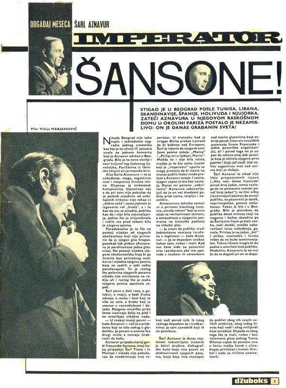 charlesaznavour-bg19691