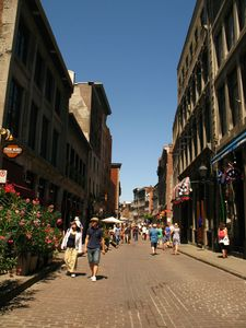 4_vieux montreal (14)