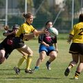 04IMG_0412T