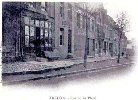 TRELON_Rue_de_la_Place