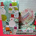 07-cartes association calcutta 015