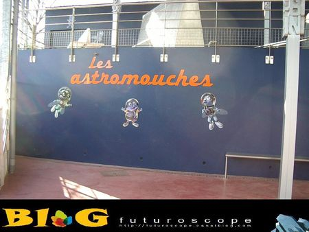 lesastromouches3