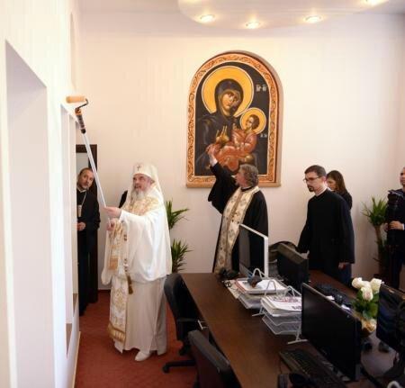 patriarhul-daniel-s-a-aratat-si-la-bbc-264192