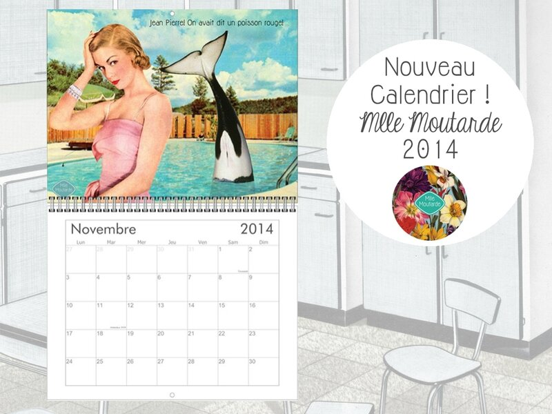 Calendrier_2014_mllemoutarde