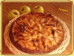 tarte_flan_aux_pommes