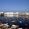 01-Alger-l'Amirauté