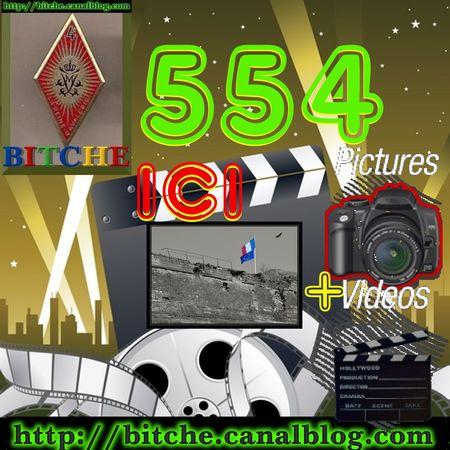 ___0__0PHOTOS__554