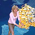 Evelyne Dhéliatjcb 335090512