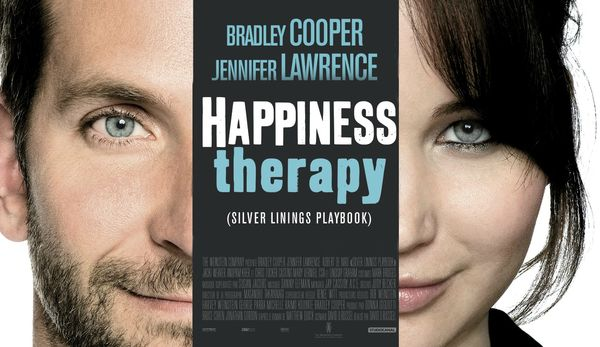 happiness_therapy_cadre