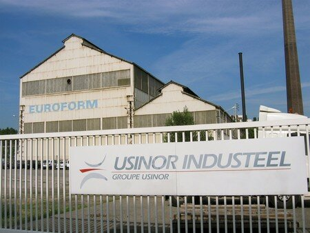 Euroform_usinor_25_juillet_2006