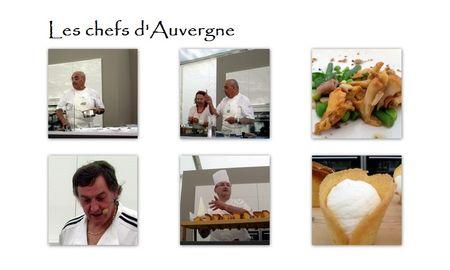 chefs_d_Auvergne
