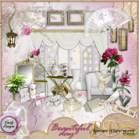 Nanly_Designe_Beautiful_Day_larg