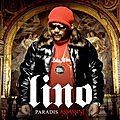 Lino (ärsenik) – paradis assassiné- double lp vinyl - edition 180 gr. - edition 2016