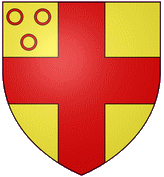 Jebsheim