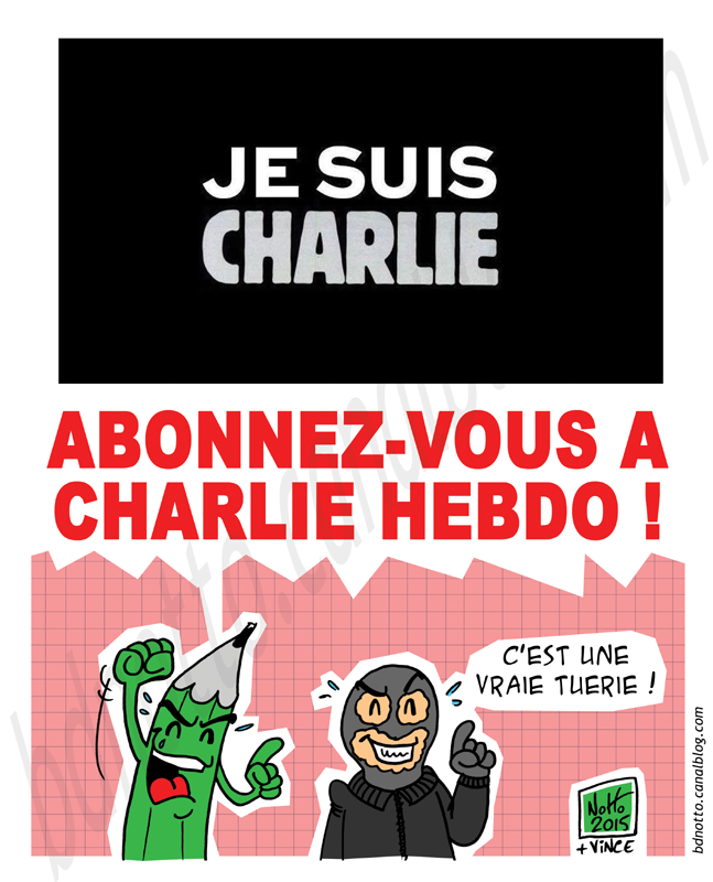 01 - 2015 - NoTTo Charlie02