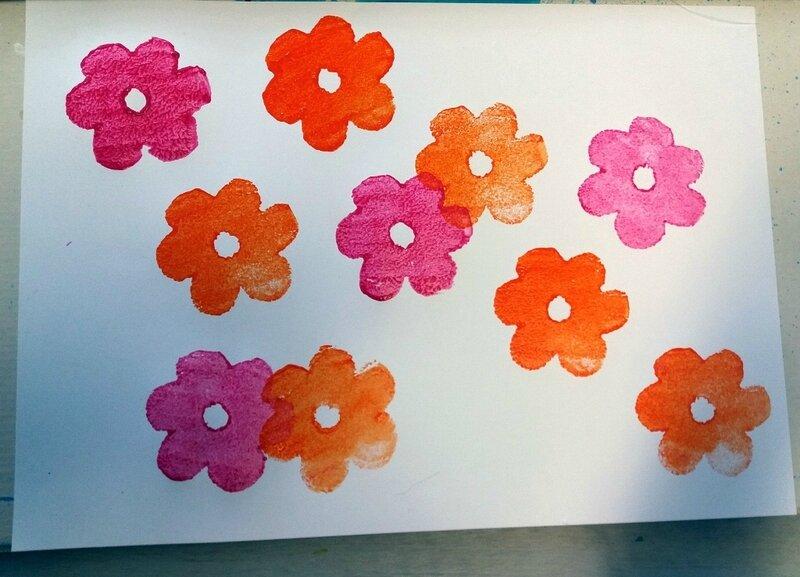 256_Fête des mères_Emballages fleuris (27)