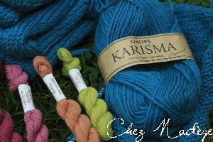 tricot_karisma_3