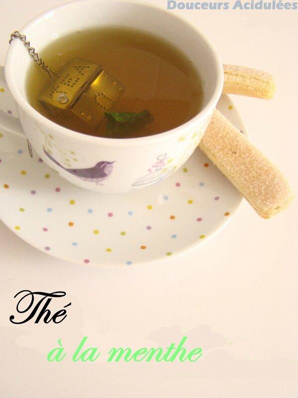 Thé à la menthe marocain (28)