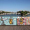 Pont des arts, Jace, Brusk_8475
