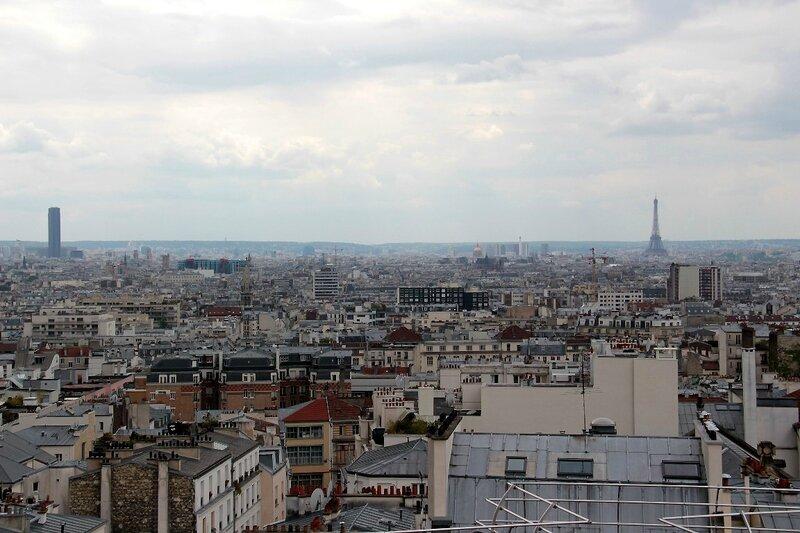 14-Vue Paris, Belleville_2508