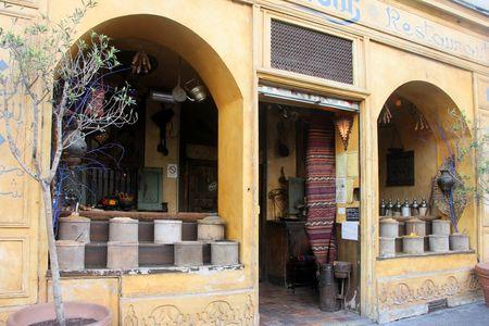 2_Devanture_restaurant_6039