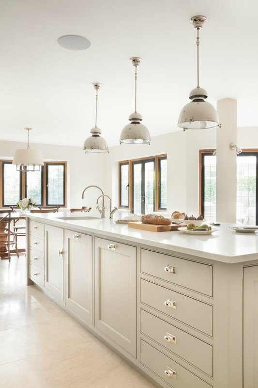 Bespoke-Family-Kitchen-Gerrards-Cross-Humphrey-Munson-33