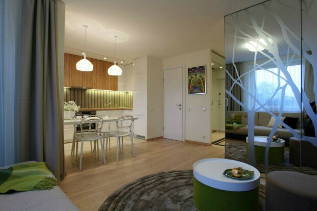 contemporary-small-apartment-2-622x414[1]