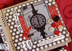 album_Montmartre_009