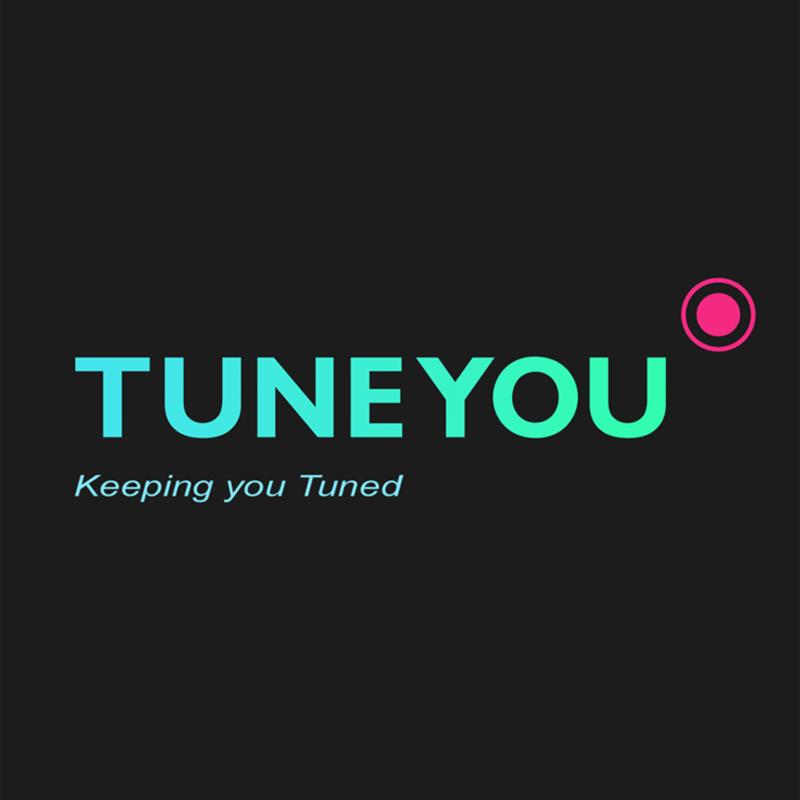 tuneyou920X920