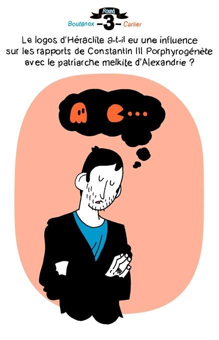 BBC03 Boutanox