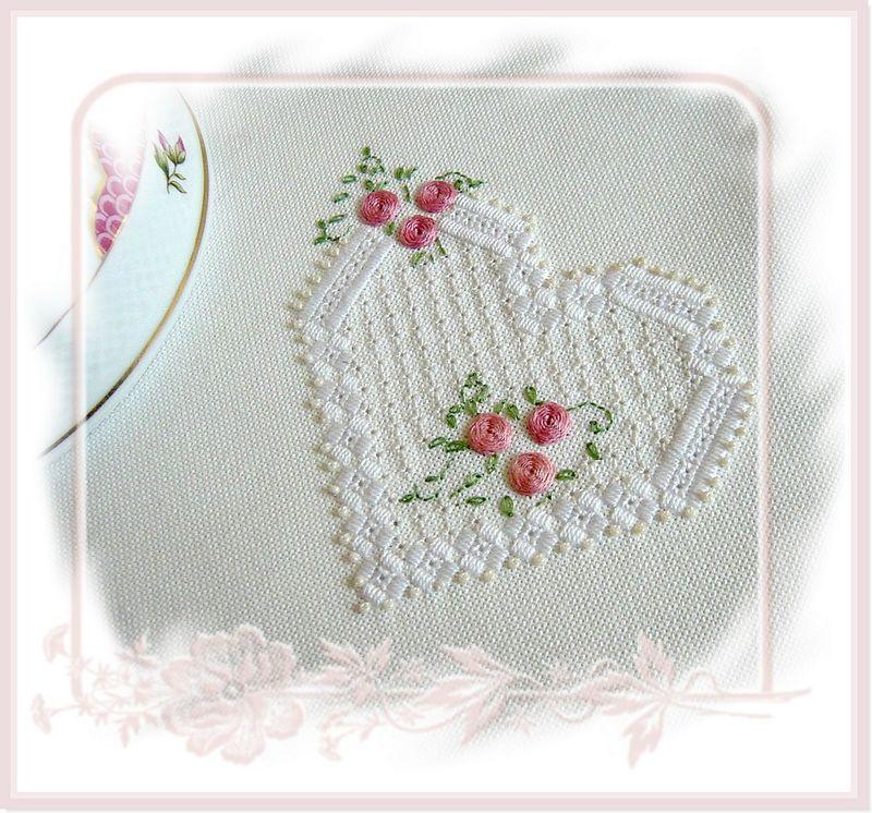 coeur de lee 2