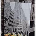 new york 018_modifié-3