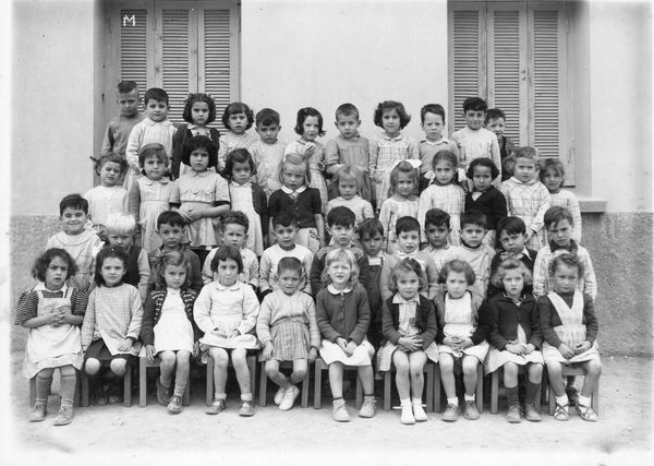 Maternelle_Palmeraie135