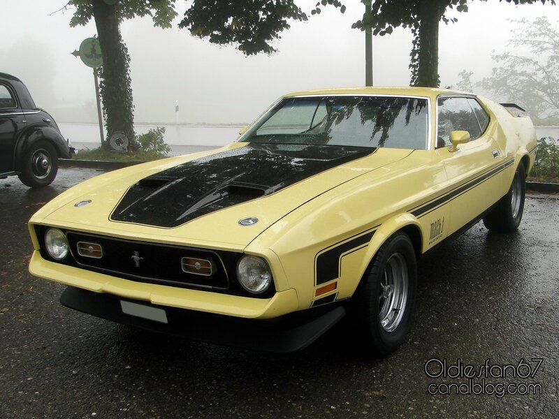 ford-mustang-mach1-fastback-1972-01