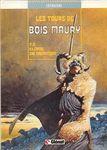 LES_TOURS_DE_BOIS_MAURY_02