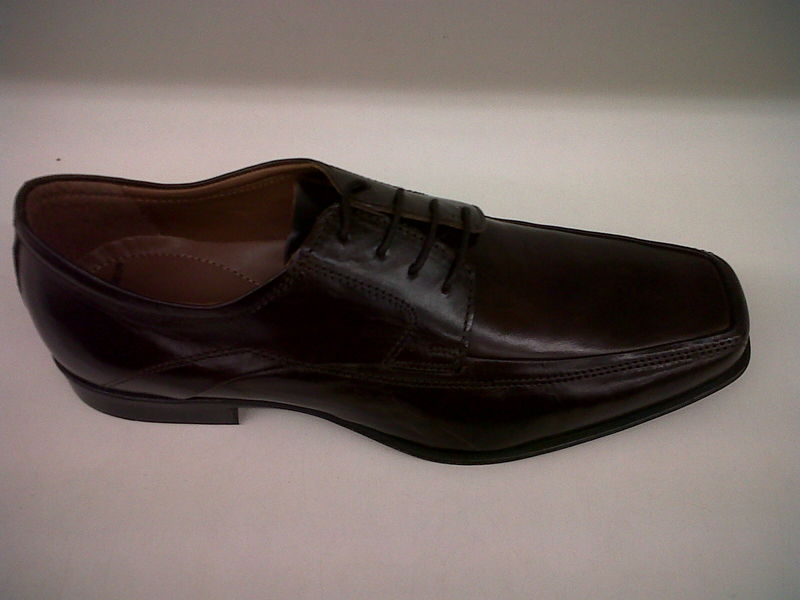 Chaussures homme pas cher besson - Chaussure besson homme ...