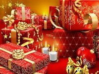 cadeaux-de-noel-m