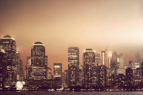 pollution lumineuse a ne pas faire
